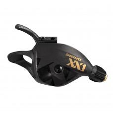 SRAM XX1 Eagle Trigger Shifter 12-speed Gold