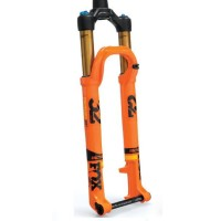 Fox Factory 32 Float SC 29 100 FIT4 3-Pos-Adj Fork 44mm Orange 2017 (910-20-136)